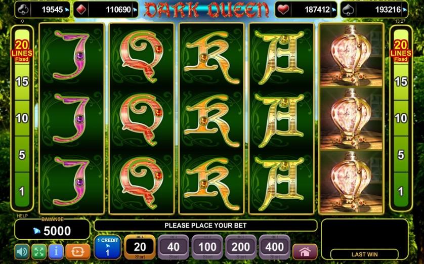 Dark Queen Free Slots.jpg