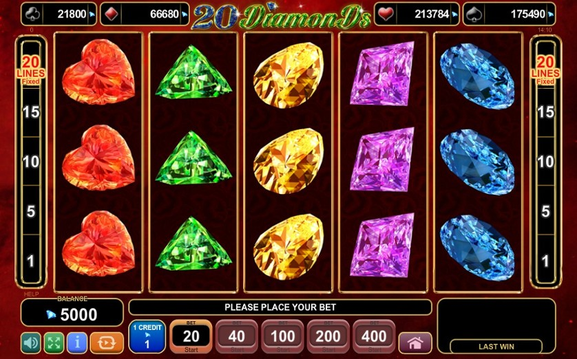 20 Diamonds Free Slots.jpg