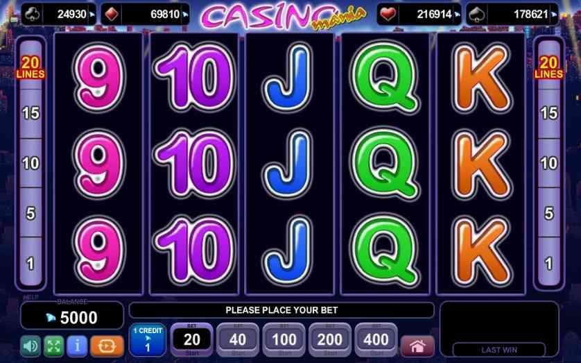 Casino Mania Free Slots.jpg