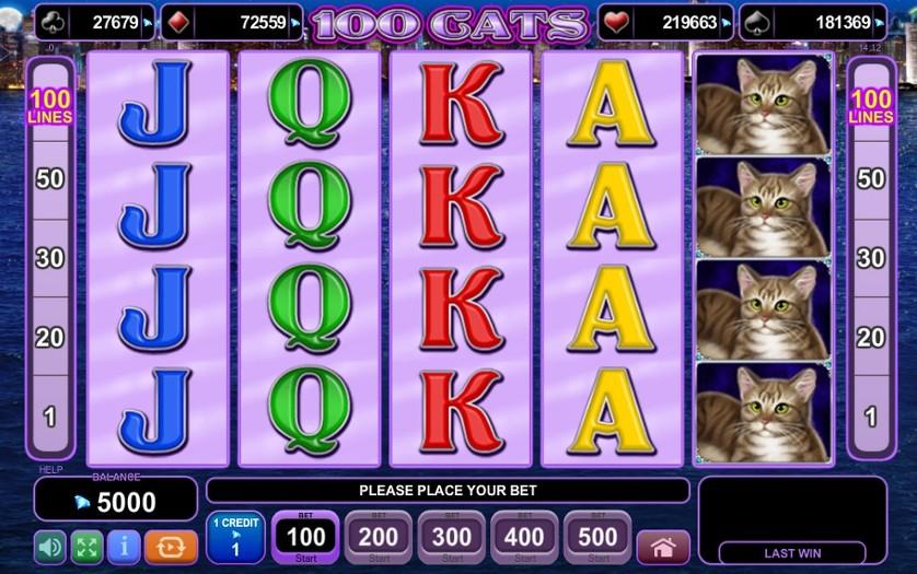 100 Cats Free Slots.jpg