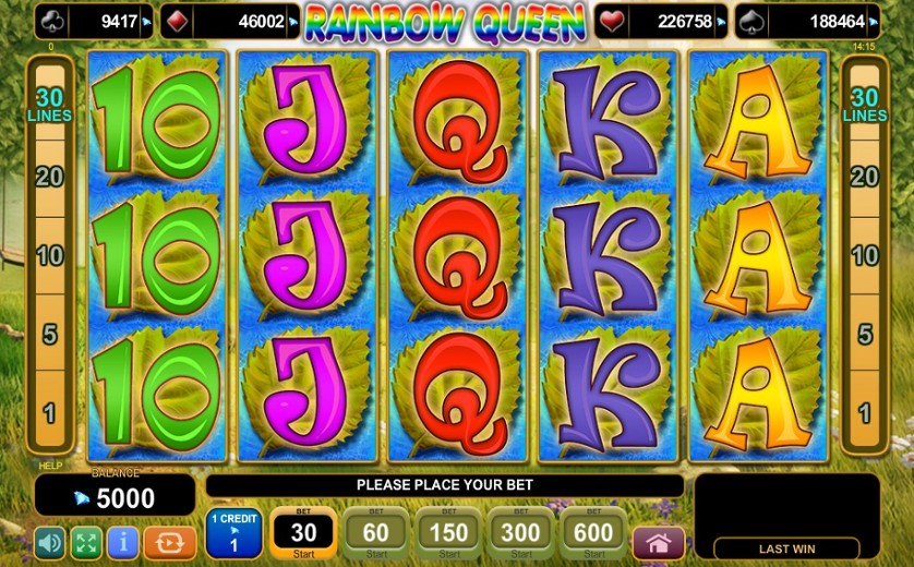 Rainbow Queen Free Slots.jpg