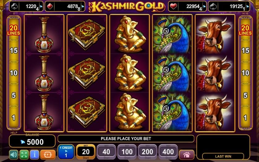 Kashmir Gold Free Slots.jpg