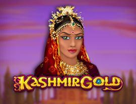 Kashmir Gold