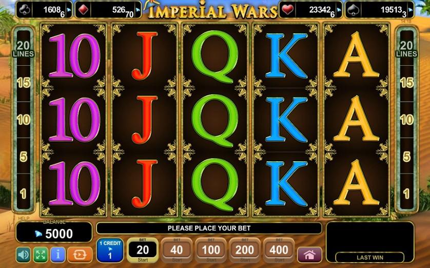 Imperial Wars Free Slots.jpg