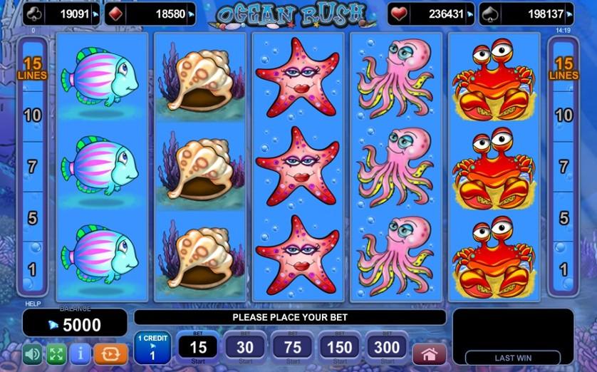 Ocean Rush Free Slots.jpg
