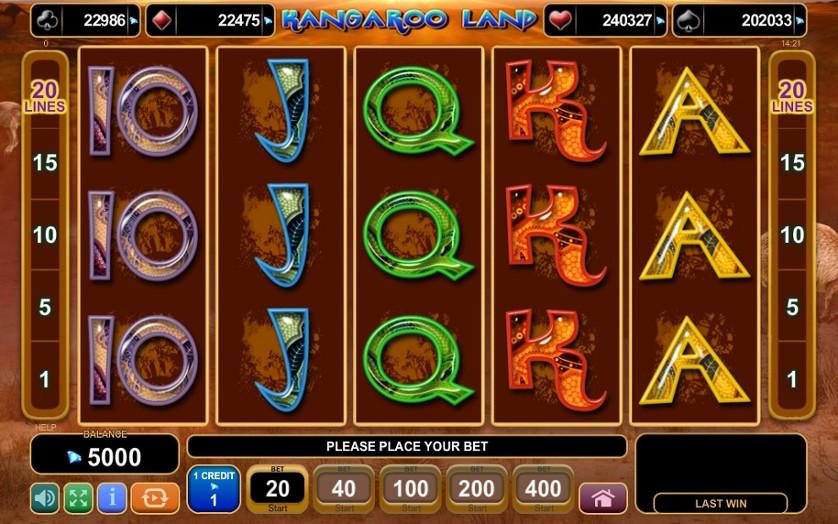 Kangaroo Land Free Slots.jpg