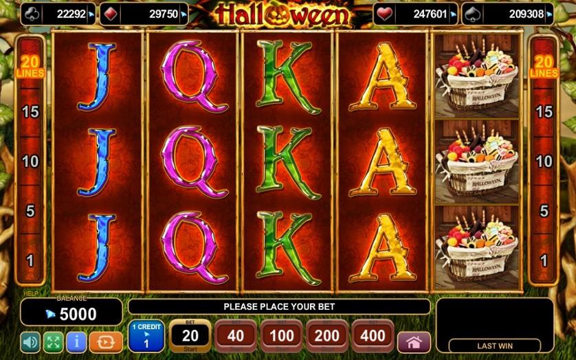 Halloween Free Slots.jpg