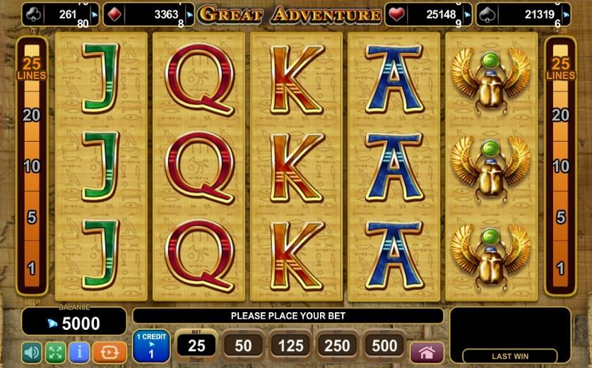 Great Adventure Free Slots.jpg