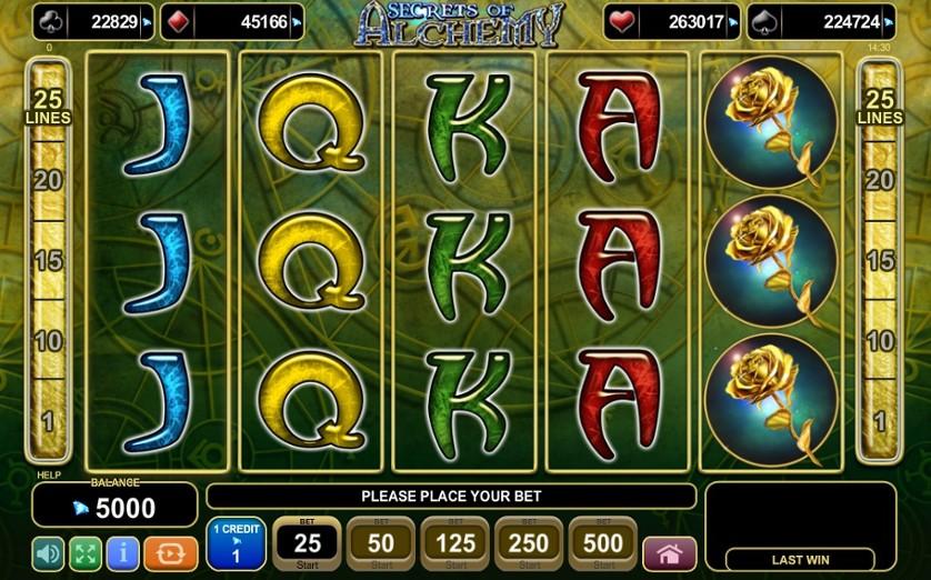Secrets of Alchemy Free Slots.jpg