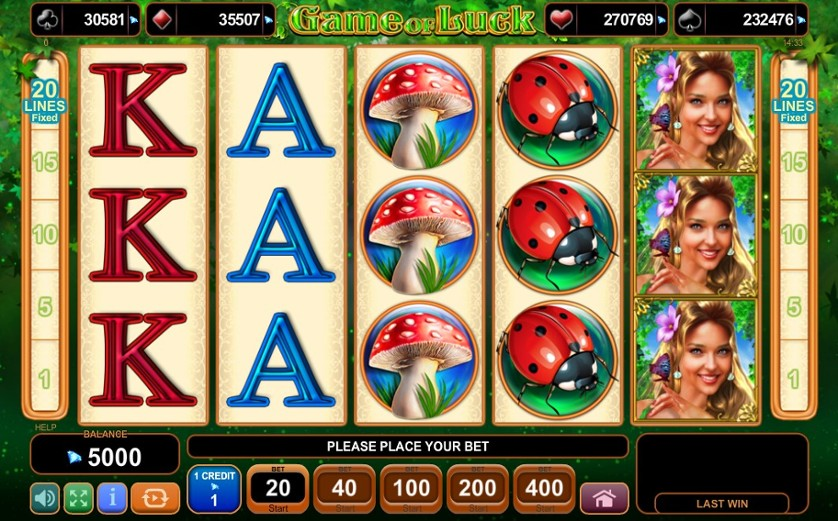 Game of Luck Free Slots.jpg