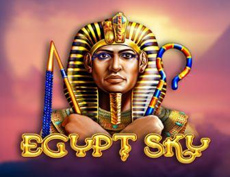 Recensione di Egypt Sky