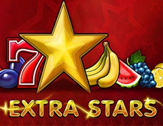 Extra Stars Free Play In Demo Mode And Game Review