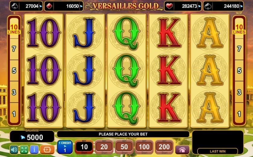 Versailles Gold Free Slots.jpg