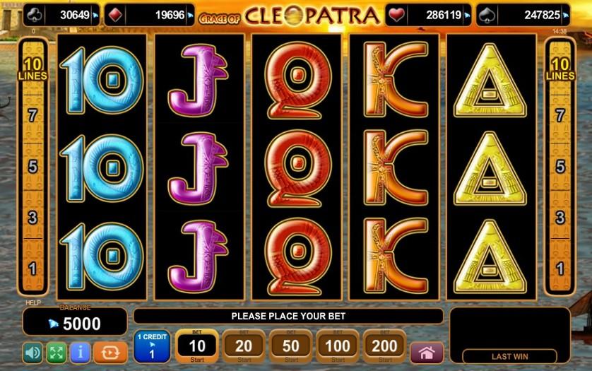 Grace of Cleopatra Free Slots.jpg