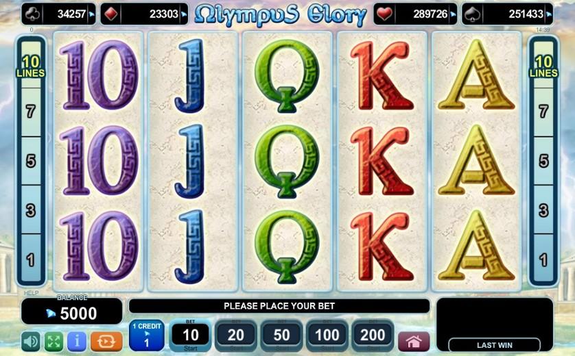 Olympus Glory Free Slots.jpg