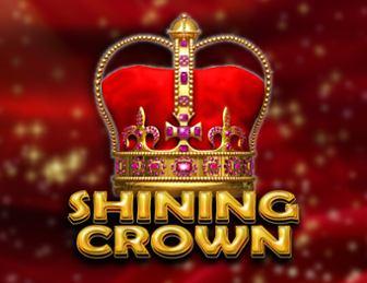 Shining Crown обзор