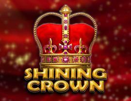 Shining Crown