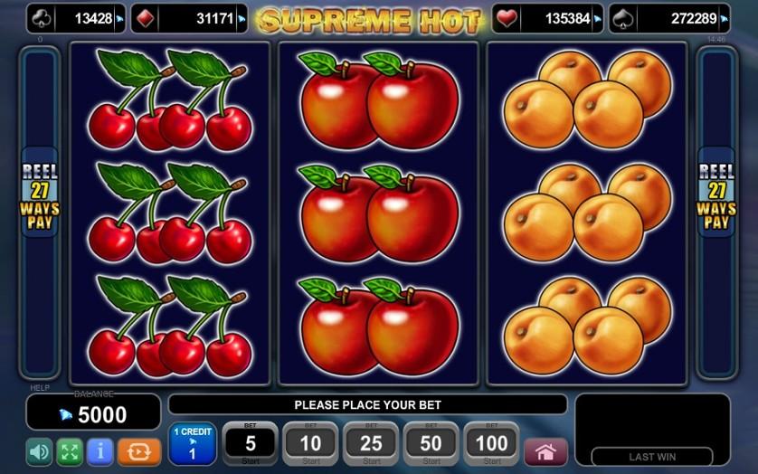 Supreme Hot Free Slots.jpg
