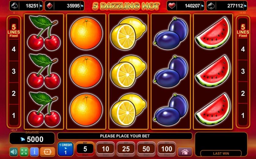 5 Dazzling Hot Free Slots.jpg