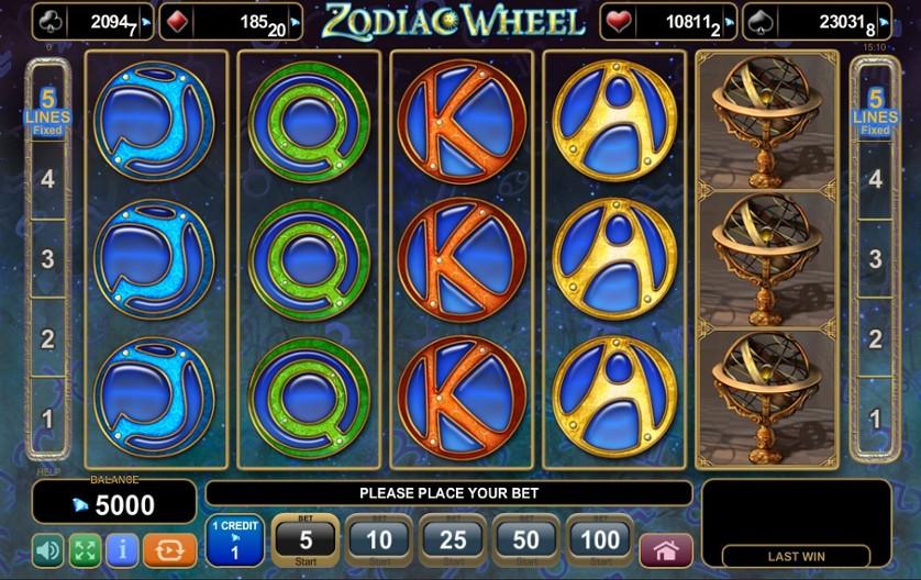 Zodiac Wheel Free Slots.jpg