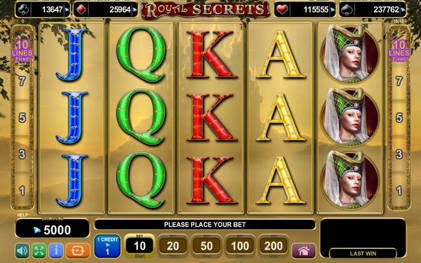 Royal Secrets Free Slots.jpg
