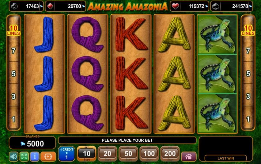 Amazing Amazonia Free Slots.jpg