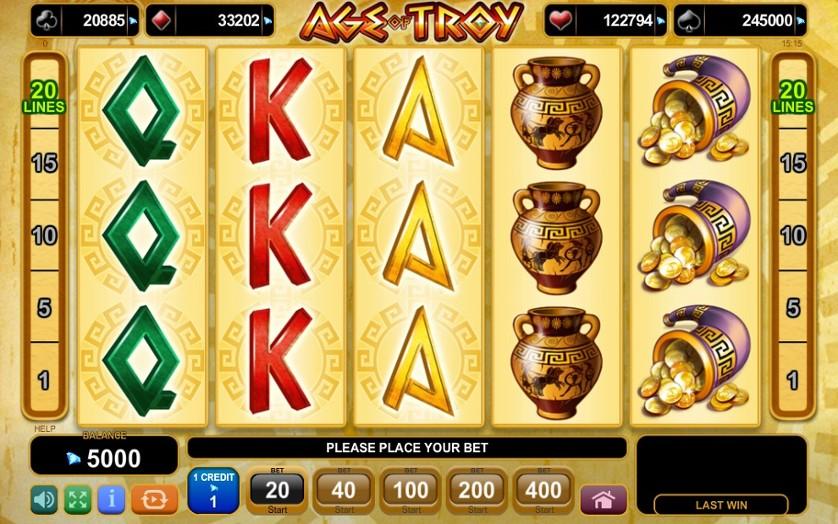 Age of Troy Free Slots.jpg