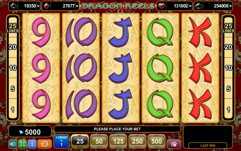 Dragon Reels Free Slots.jpg