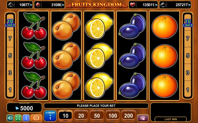 Fruits Kingdom Free Slots.jpg