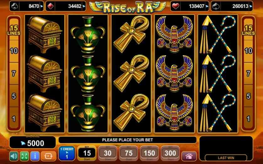 Rise of RA Free Slots.jpg