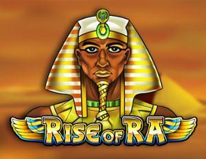 Rise Of Ra Free Play