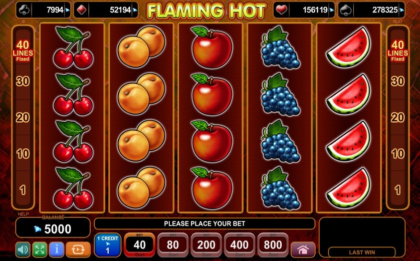 Flaming Hot Free Slots.jpg