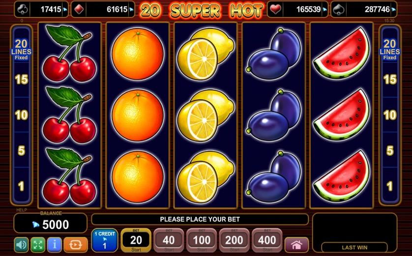 20 Super Hot Free Slots.jpg