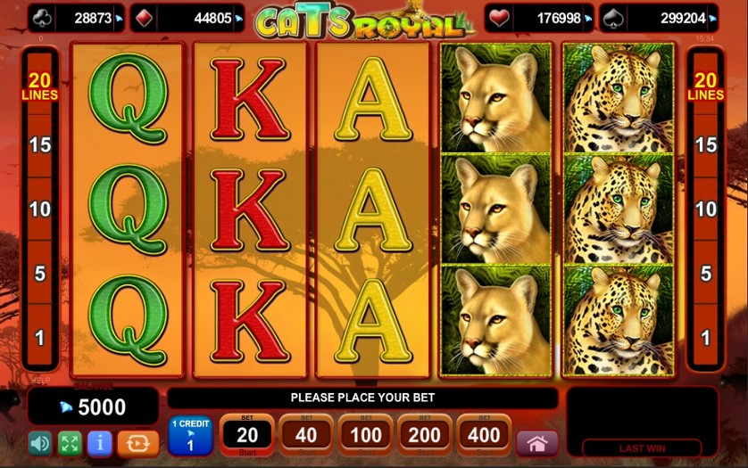 Cats Royal Free Slots.jpg