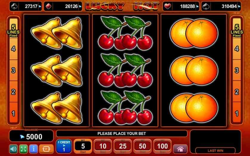 Lucky Hot Free Slots.jpg