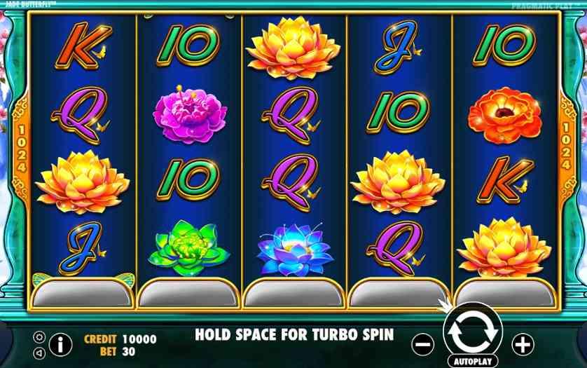 Jade Butterfly Free Slots.jpg