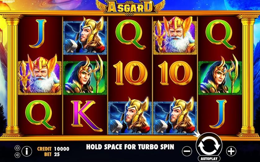 Asgard Free Slots.jpg