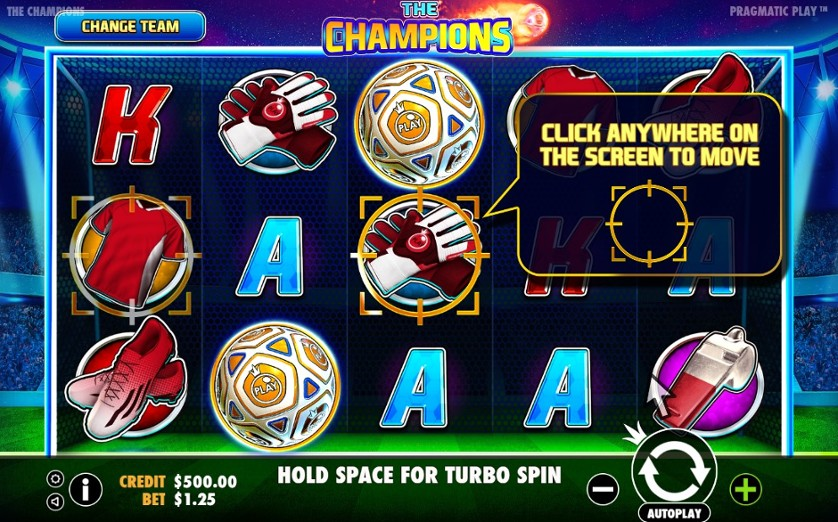 The Champions Free Slots.jpg