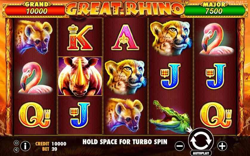 Great Rhino Free Slots.jpg