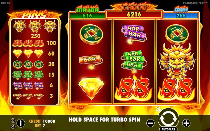 Fire 88 Free Slots.jpg