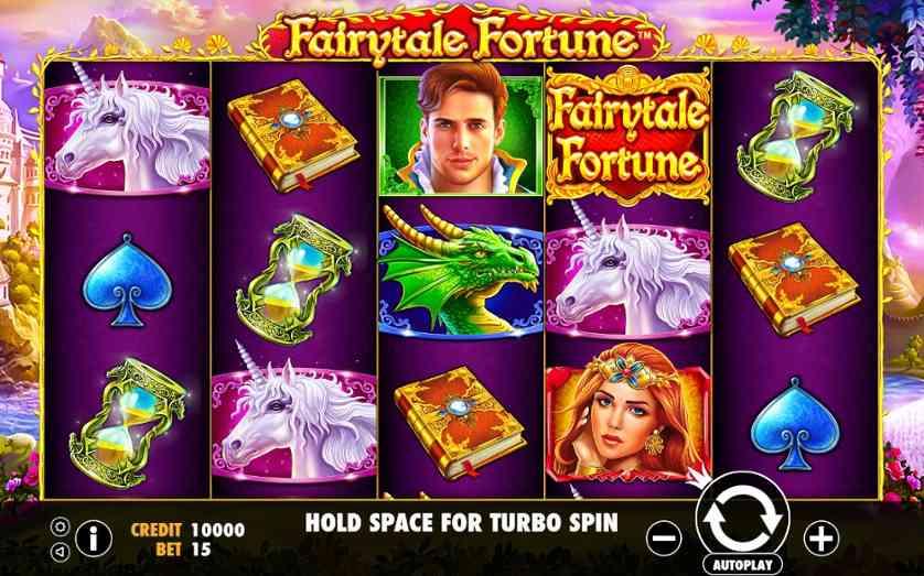 Fairytale Fortune Free Slots.jpg