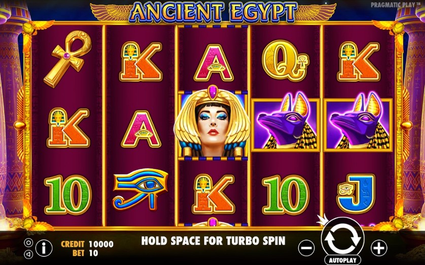 Ancient Egypt Free Slots.jpg