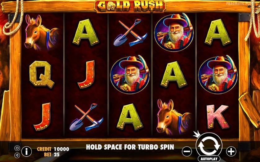 Gold Rush Free Slots.jpg