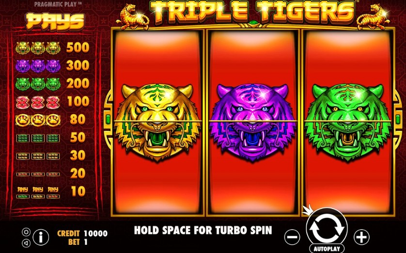 Triple Tigers Free Slots.jpg