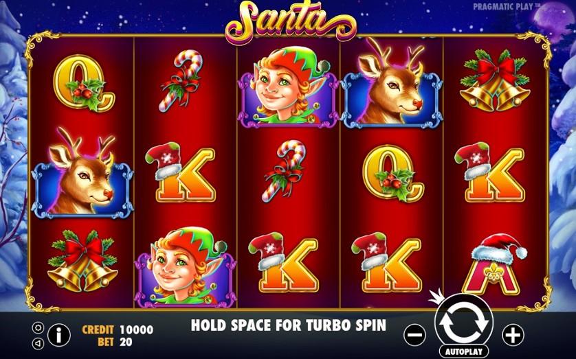 Santa Free Slots.jpg