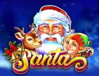 Santa recenze