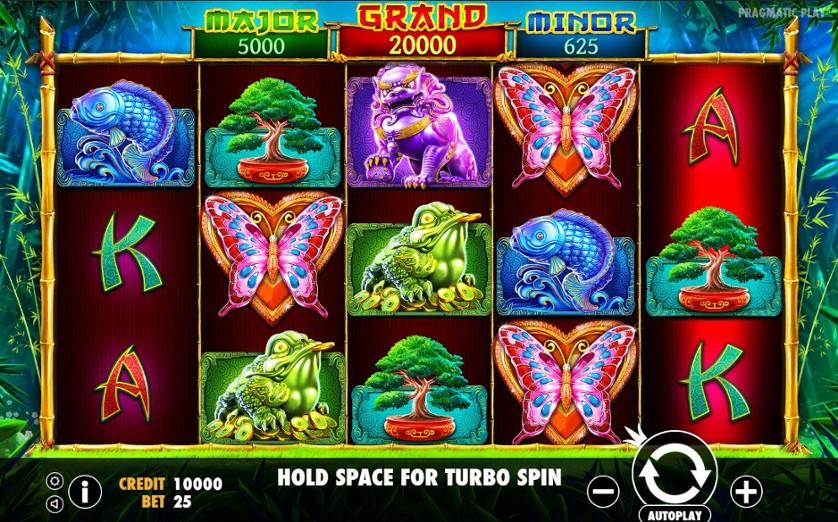 Panda's Fortune Free Slots.jpg
