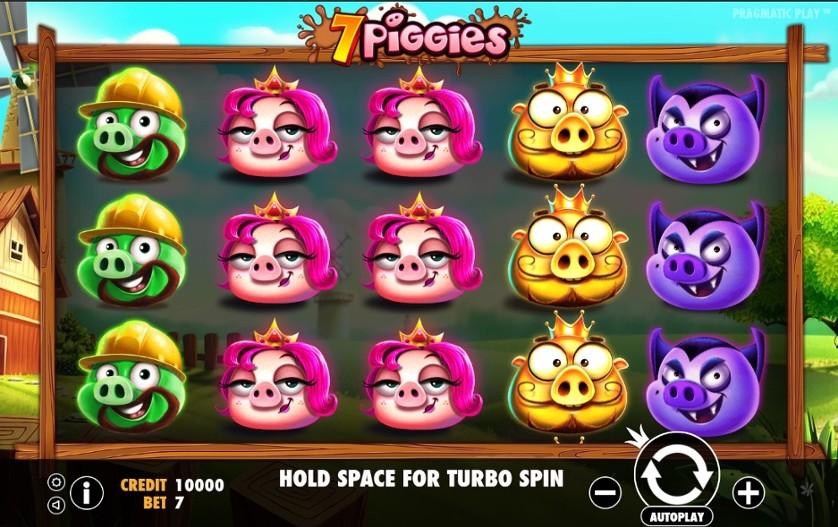 7 Piggies Free Slots.jpg
