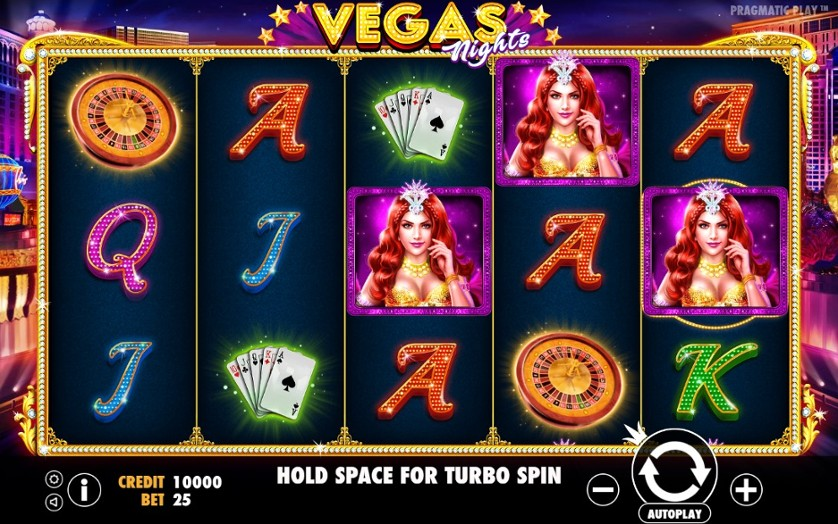 Vegas Nights Free Slots.jpg
