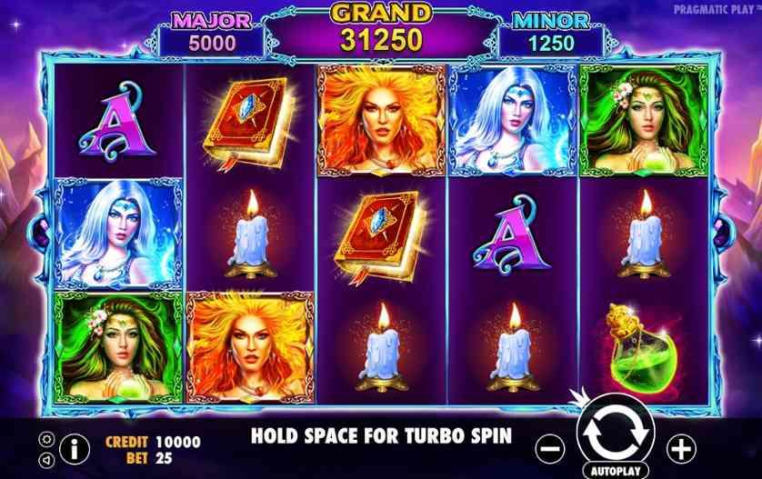 Wild Spells Free Slots.jpg